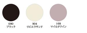 color_352-4001.jpg