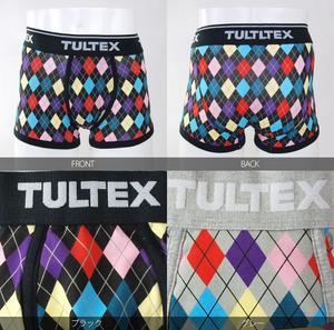 tultex-091221-12.jpg